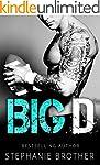 BIG D: A SPORTS ROMANCE