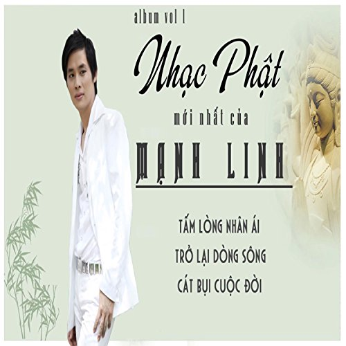 Lai Lai Lai Song Download: Tro Lai Dong Song By Manh Linh On Amazon Music