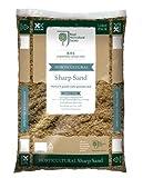 Kelkay Horticultural Sharp Sand