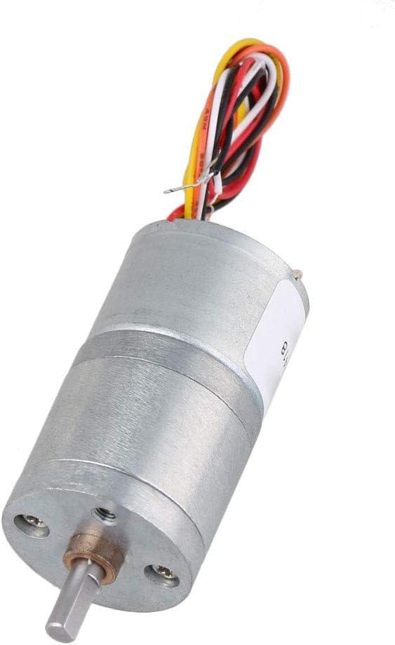 Cable Length: 15M Computer Cables 1M//2M//3M//5M//10M//20M//30M CAT6 CAT 6 Flat UTP Ethernet Network Cable RJ45 Patch LAN Cord 1000Mbps Yoton ethernet Cable SuperFlat