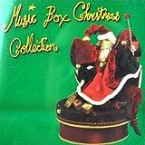 Music Box Christmas Collection