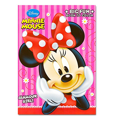 on sale disney coloring books for kids toddlers bulk set 8 books and sticker