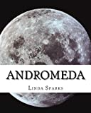 img - for Andromeda book / textbook / text book