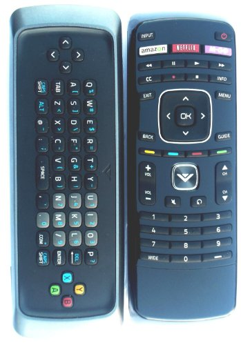 internet remote - 3