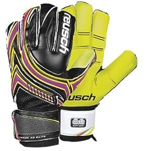 Reusch Toruk SG Elite Gloves, 7