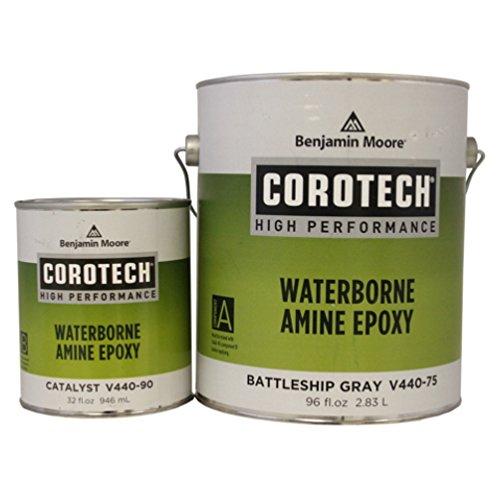 Epoxy Floor Paint Battleship Gray : Compare price to battleship grey paint tragerlaw