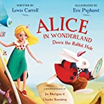 Alice in Wonderland: Down the Rabbit Hole | Lewis Carroll