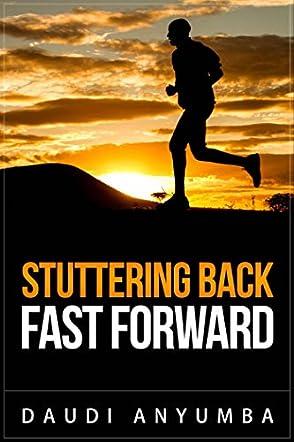 Stuttering Back