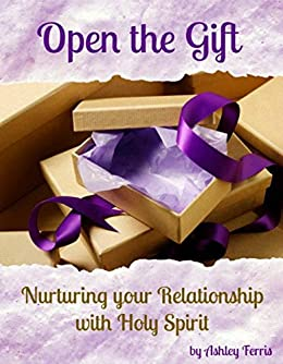 the gift relationship ebook