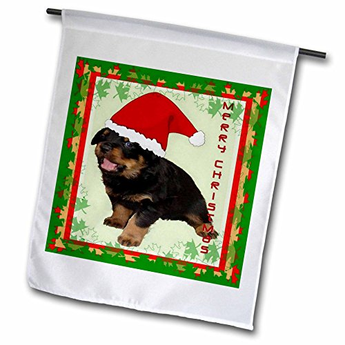 Taiche - Greeting Cards - Christmas - Merry Christmas A c...