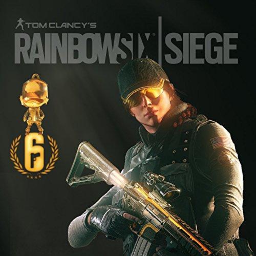 Pdf rainbow six tom clancy
