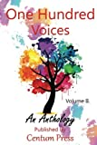 One Hundred Voices : Volume 2