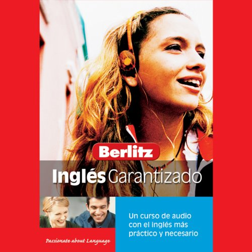 Berlitz Ingles Garantizado