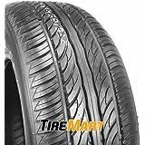 Doral SDL 65A All-Season Radial Tire - 215/65-15 96H
