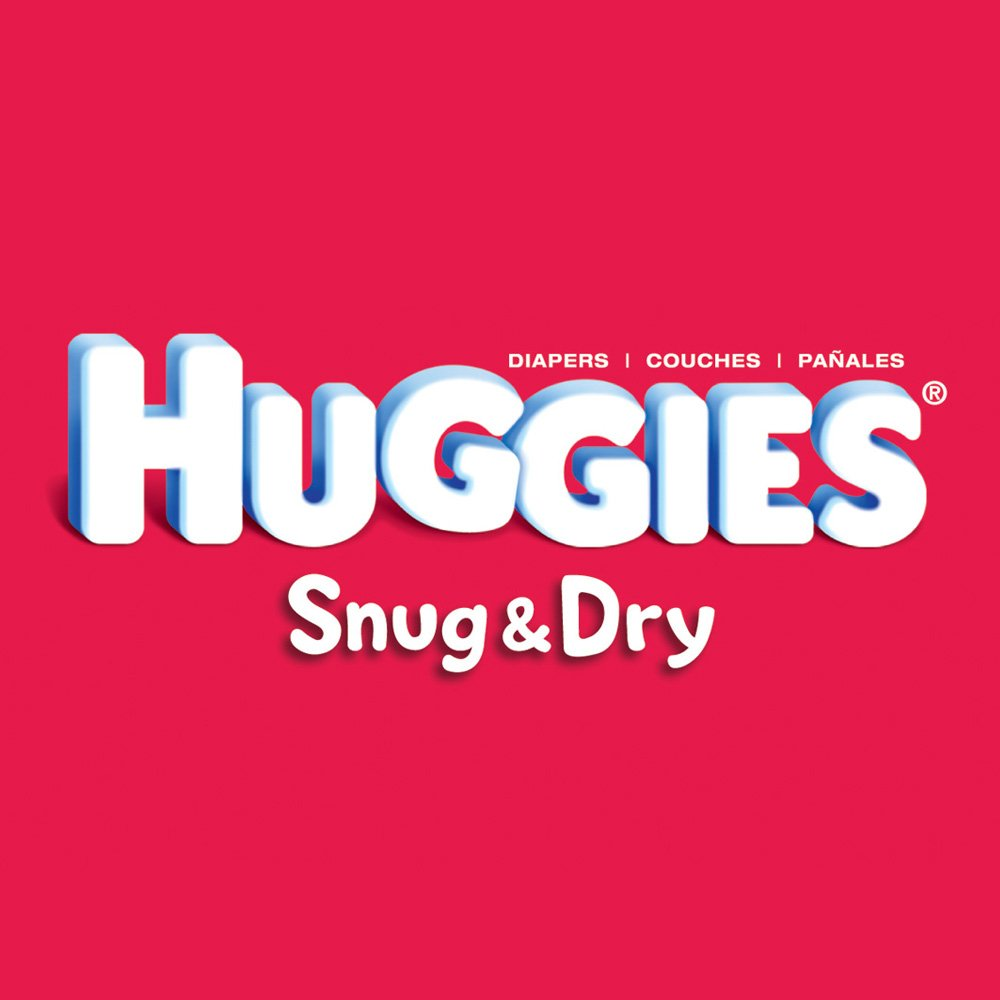 Amazon.com: Huggies Snug and Dry Diapers Big Pack, Size 3, 86 Count: Health & Personal Care
