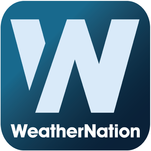 WeatherNation (Best Weather Report App For Android)