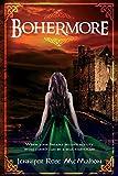 Bohermore (Pirate Queen)