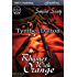 Rhymes with Orange [Suncoast Society] (Siren Publishing Sensations)