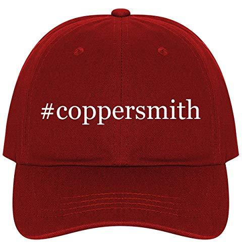 Coppersmith Outdoor Lighting in US - 6