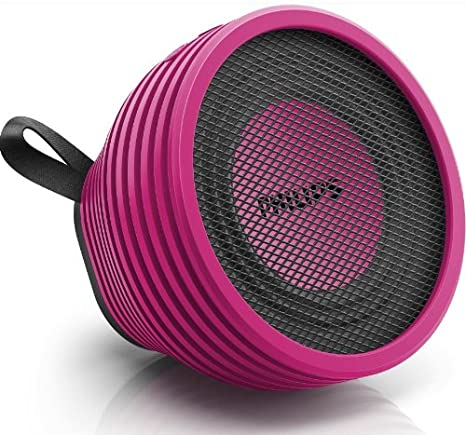 The 8 best philips wireless portable speaker at10 00