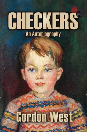 Checkers: An Autobiography