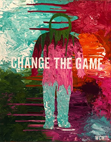 change-the-game-quote-abstract-painting