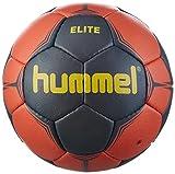 Hummel Handball Equipment
