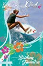 Clash: A Novel (Soul Surfer Series Book 1)