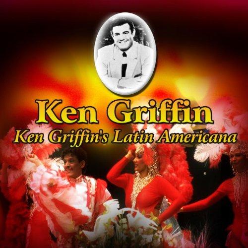 Ken Griffin's Latin Americana