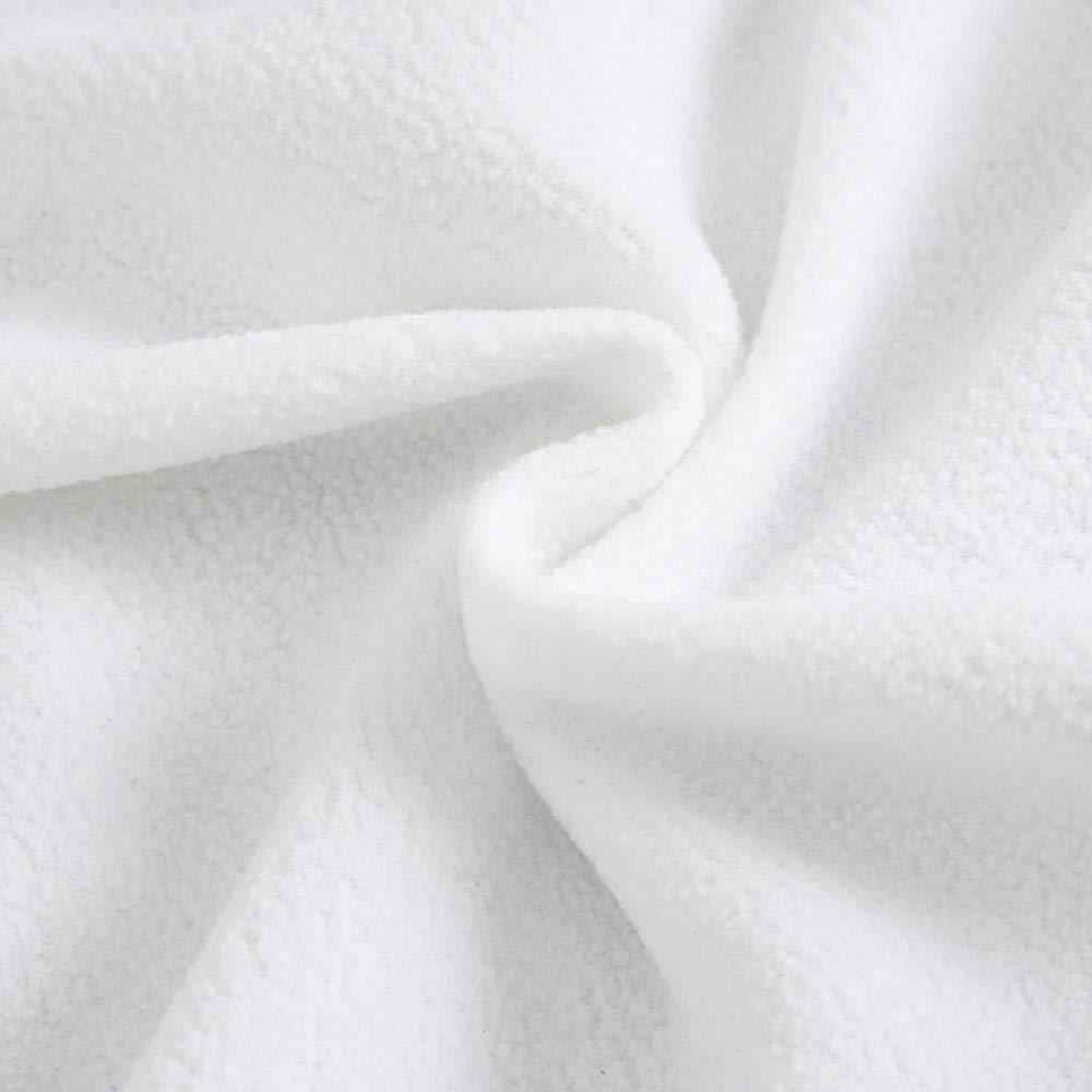 ZEZKT ni/ña Invierno Espesar Abrigo Moda Casual Floral Caliente Abrigo Medio Largo con Capucha Abrigo a Prueba de Viento Ropa de algod/ón Chaqueta Abrigada 3-8 a/ños