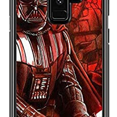Inspired by Punisher Skull Samsung Galaxy S8 S9 9 Plus S10 S10e S10 Plus Case Samsung 8 9 10 Galaxy Case Superhero Comics Logo Punisher Fighting M228