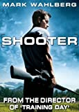 Shooter (Widescreen Edition) by Paramount by Antoine Fuqua