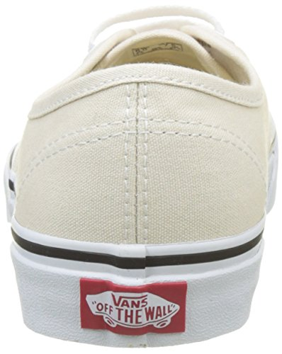 Vans Authentic Birch Authentic Vans w0fwz