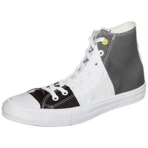 Converse Chuck Taylor All Star II Engineered Woven High Sneaker Herren