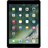 Apple iPad Air 2 (32GB) - 9.7-Inch Tablet MNV22LL/A (Space Gray)