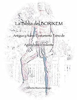 Amazon.com: La Biblia del BORIKEM: Antiguo y Nuevo ...