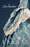 Bargain eBook - The Lacemaker