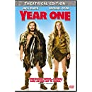 Year One (Theatrical Edition)