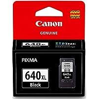 Canon PG640XL Black XL