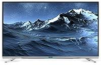 SHARP LC-40CFE6452E 101cm (40 Zoll) Fernseher (Full HD, Triple Tuner, SmartTV)