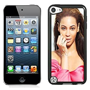 Designed For Iphone 4/4S Case Cover Beyonce Pink Dress Phone