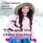 Tina and the Cheerleaders   Rita Hestand