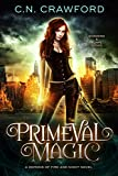 Download Primeval Magic: A Demons of Fire and Night Novel (Shadows & Flame Series Book 3) in PDF ePUB Free Online