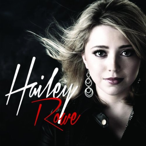 Amazon.com: You Let Me Down: Hailey Rowe: MP3 Downloads