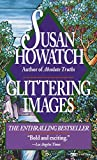 img - for Glittering Images: A Novel (Starbridge) book / textbook / text book