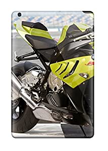 Defender Case For Ipad Mini/mini 2, Bmw S 1000 Rr Pattern wangjiang maoyi
