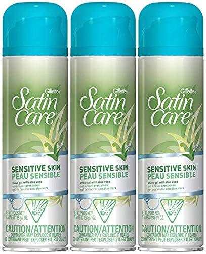 Buy ultra sensitive shaving cream