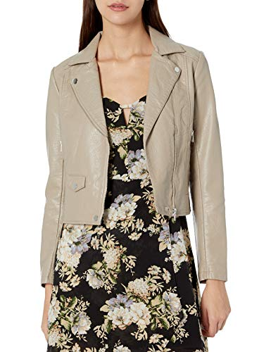 cupcakes and cashmere Women's INES, Toffee, Small