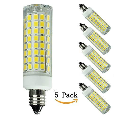 80 Watt Led Light Bulbs in US - 5