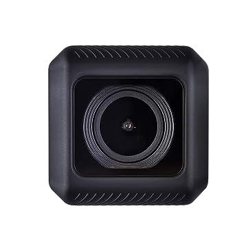 hahuha Cámara Deportiva,RunCam 5 12MP 4K HD Grabación Cámara de ...
